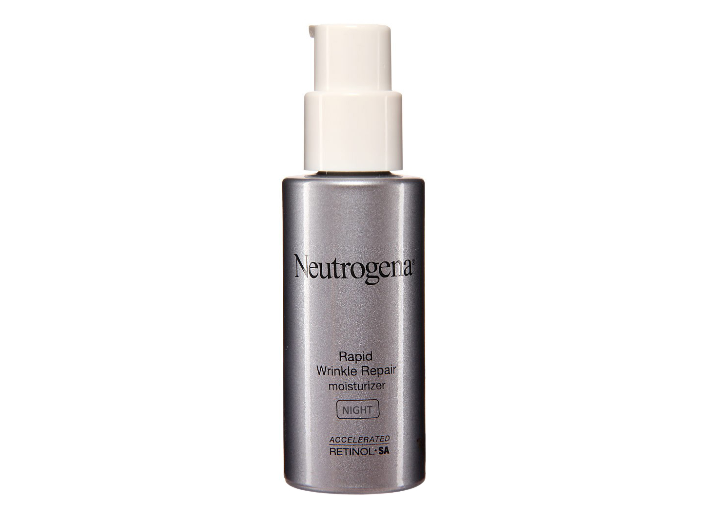 Neutrogena Rapid 