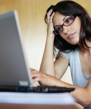4 Ways Your Job is Hurting Your Health (and What to Do About It)