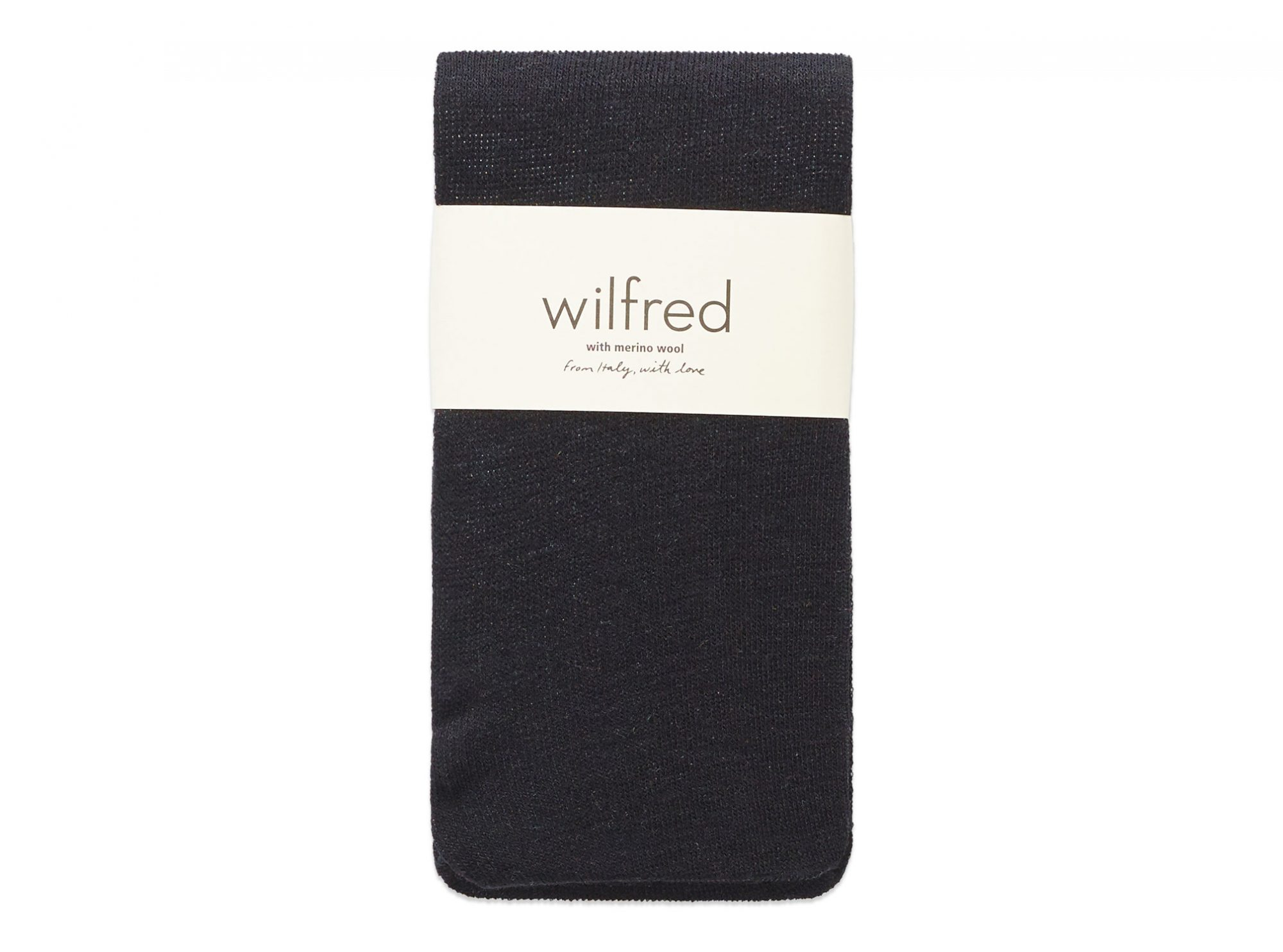 Wilfred Merino Wool Tights