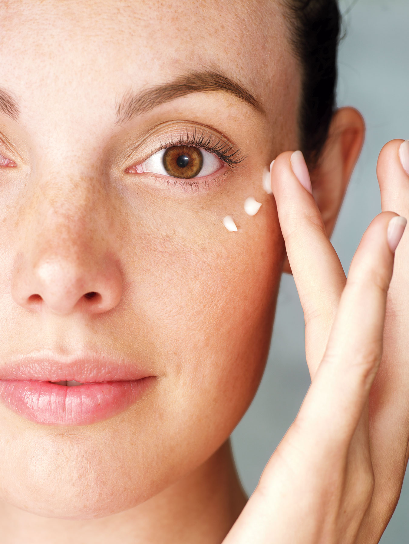 7 Secrets to Perfect Skin Every Day, According to Experts recommendations