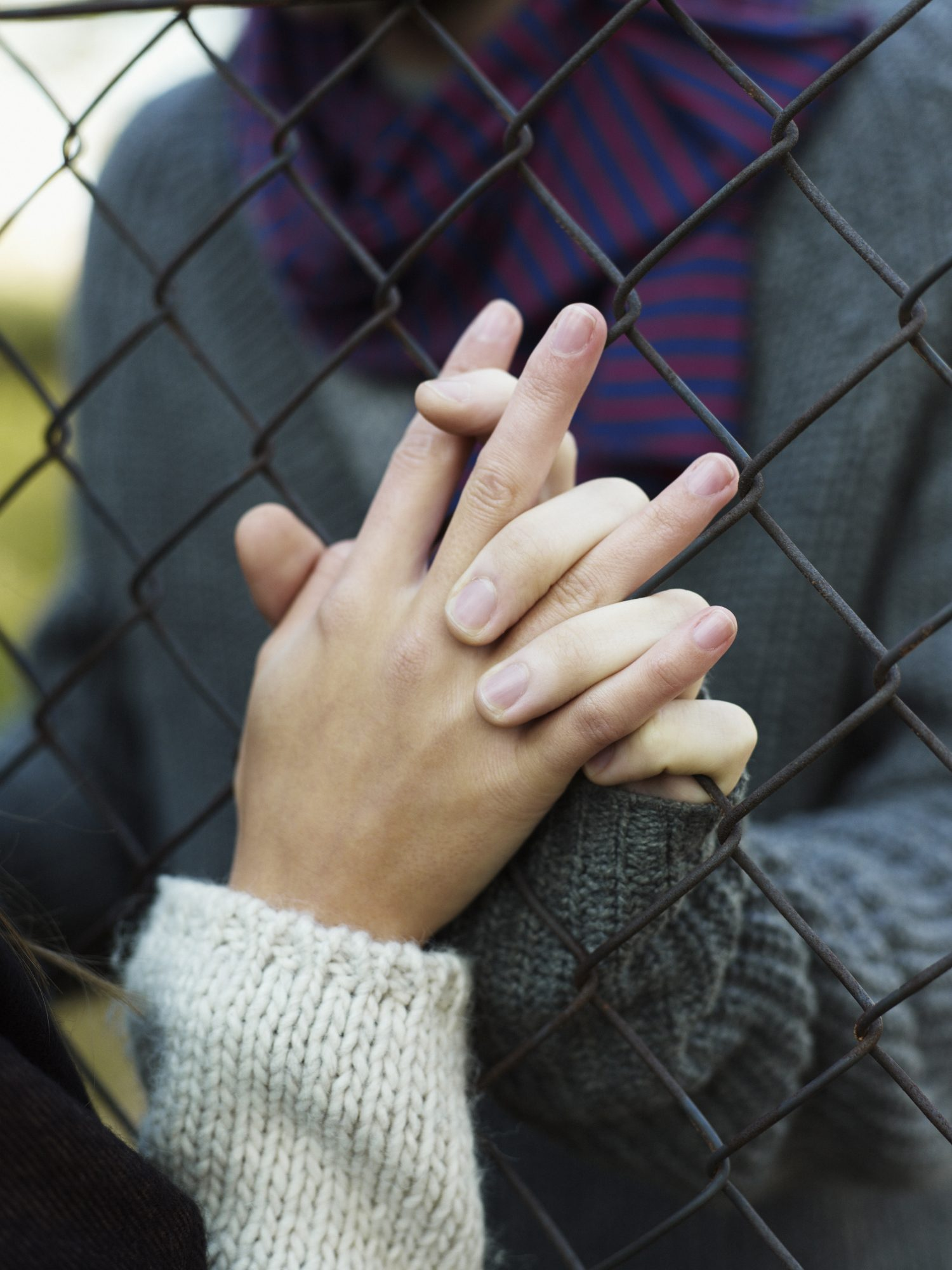 6 Sneaky Ways You're Hurting Your Relationship