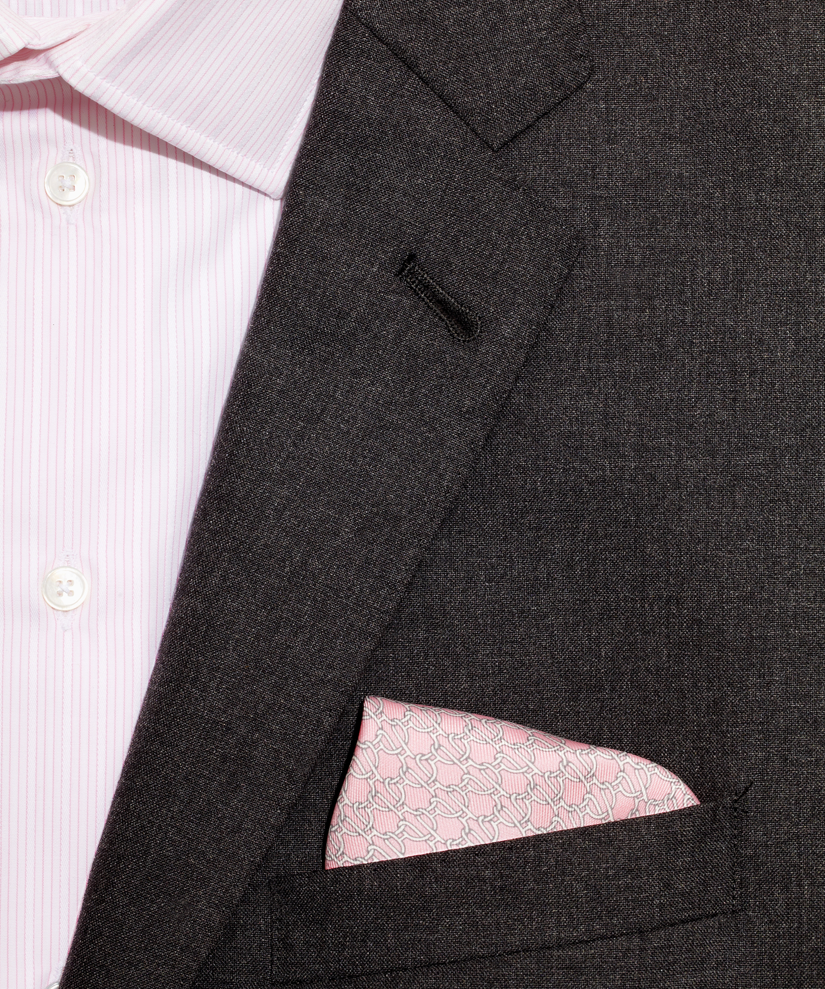 blazer-pocket-square