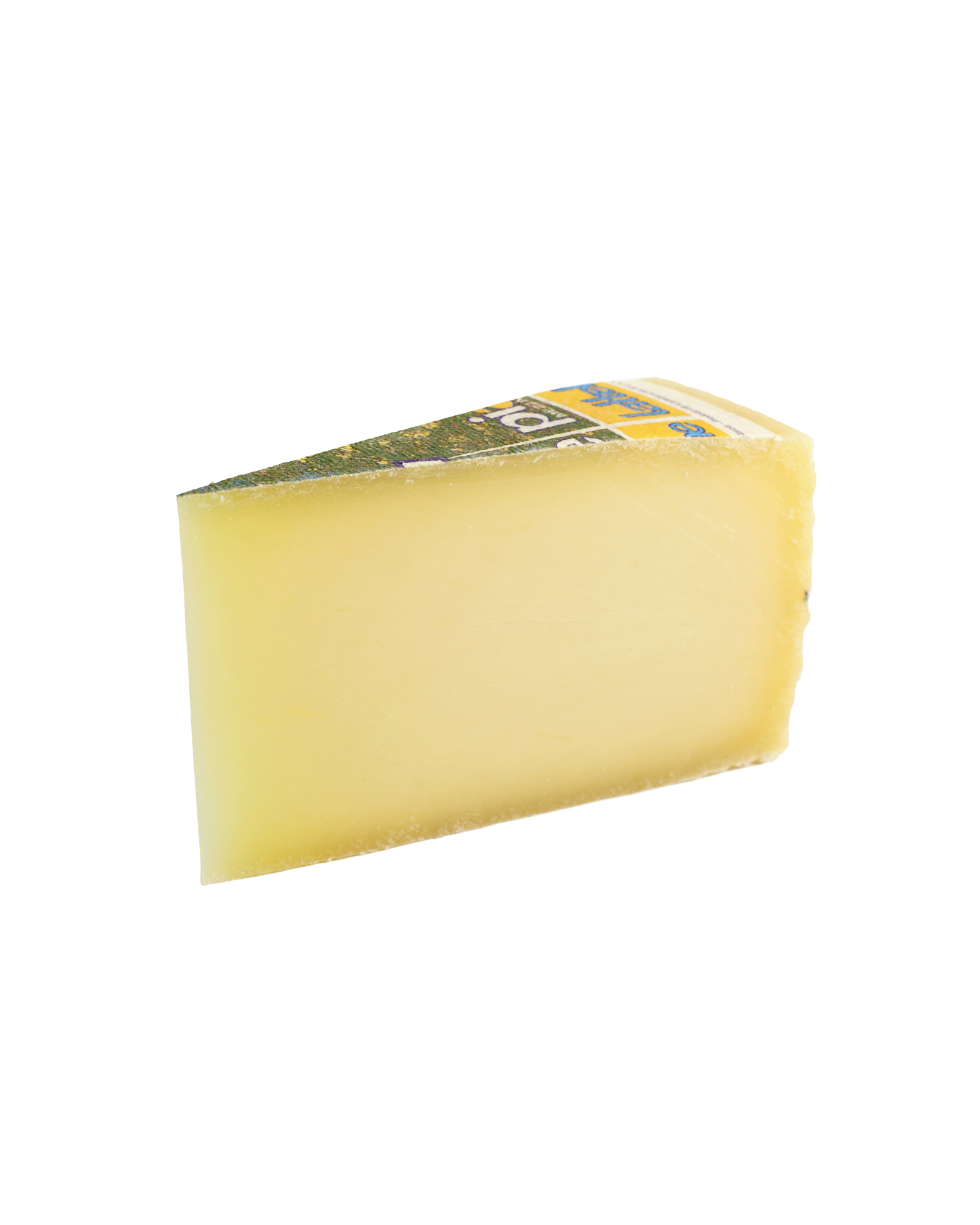 Cantal Cheese Whole Foods
