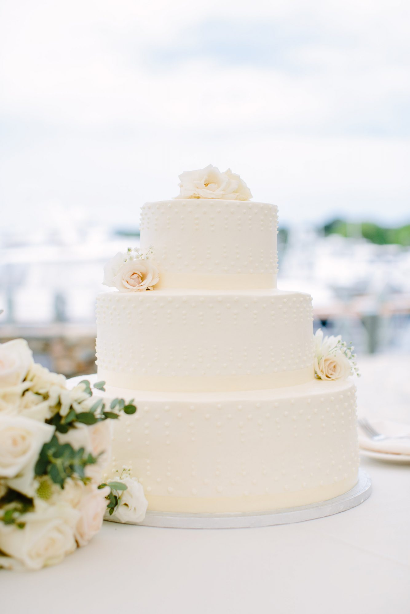 tiered-wedding-cake