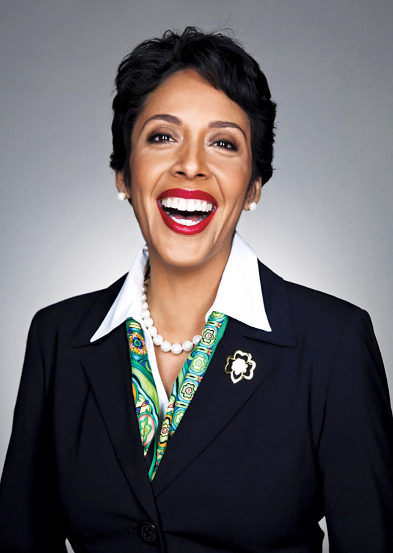 anna-maria-chavez-girls-scouts-ceo