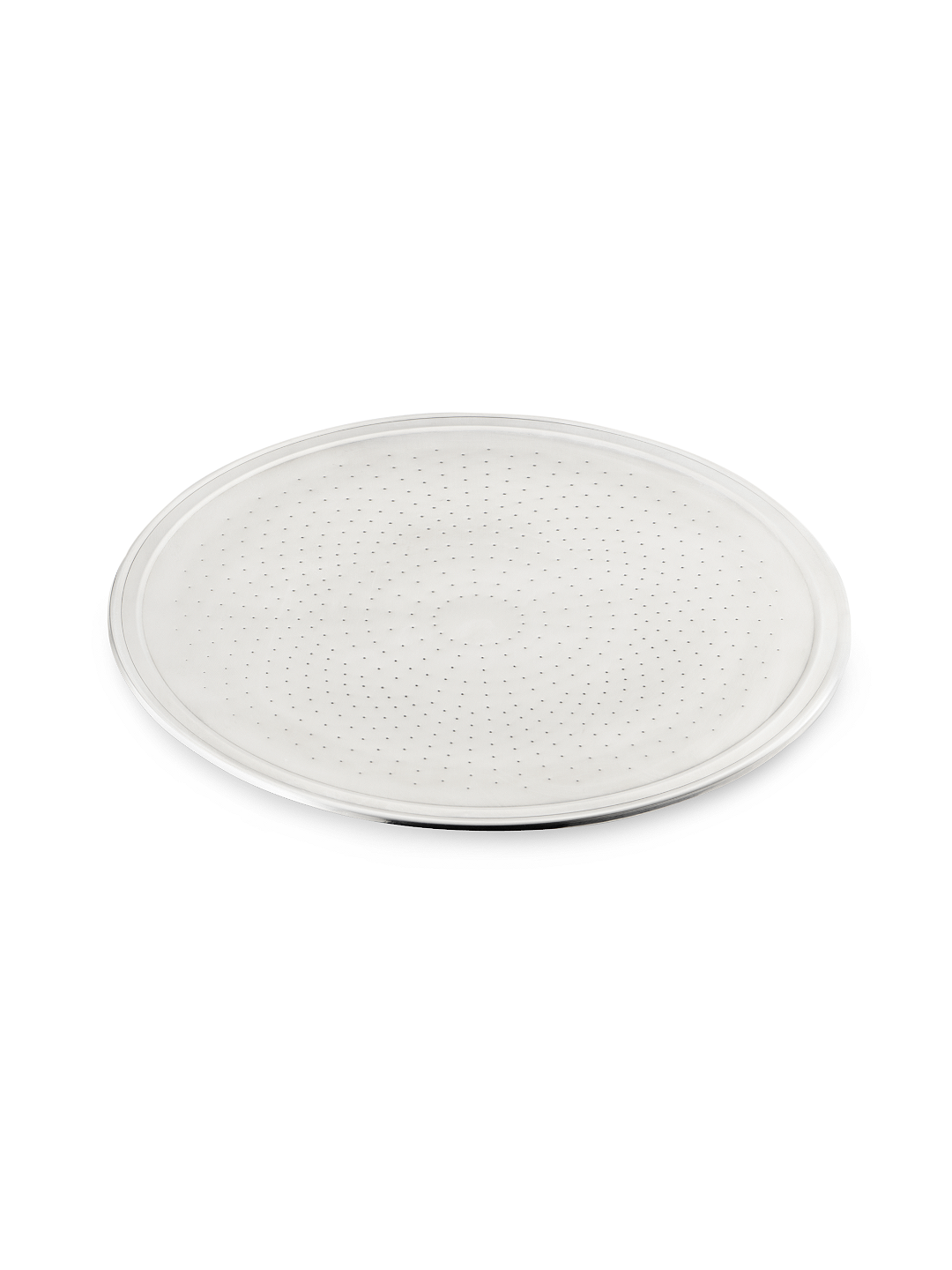 Oggi Thermal Serving Tray