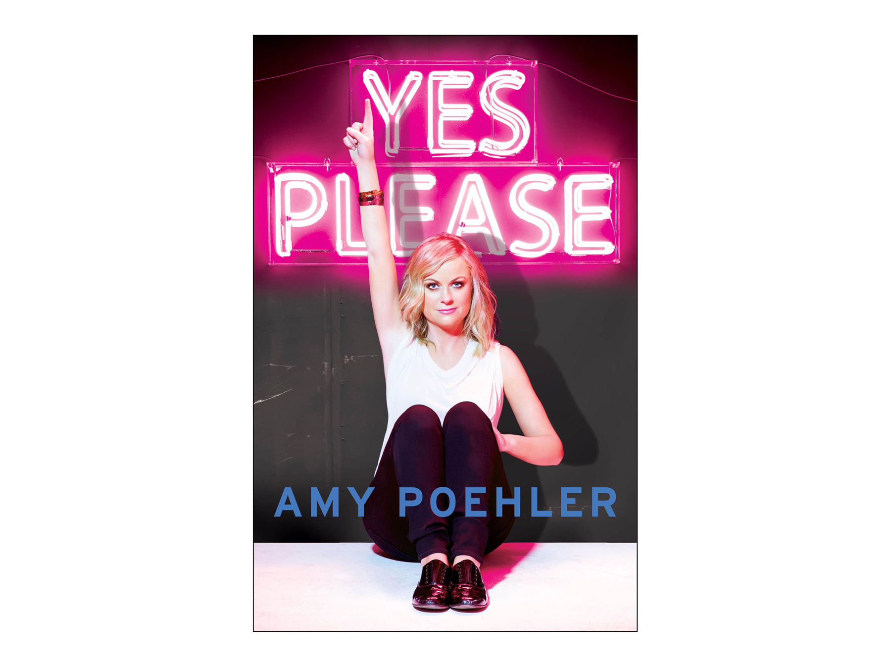 yes-please-poehler