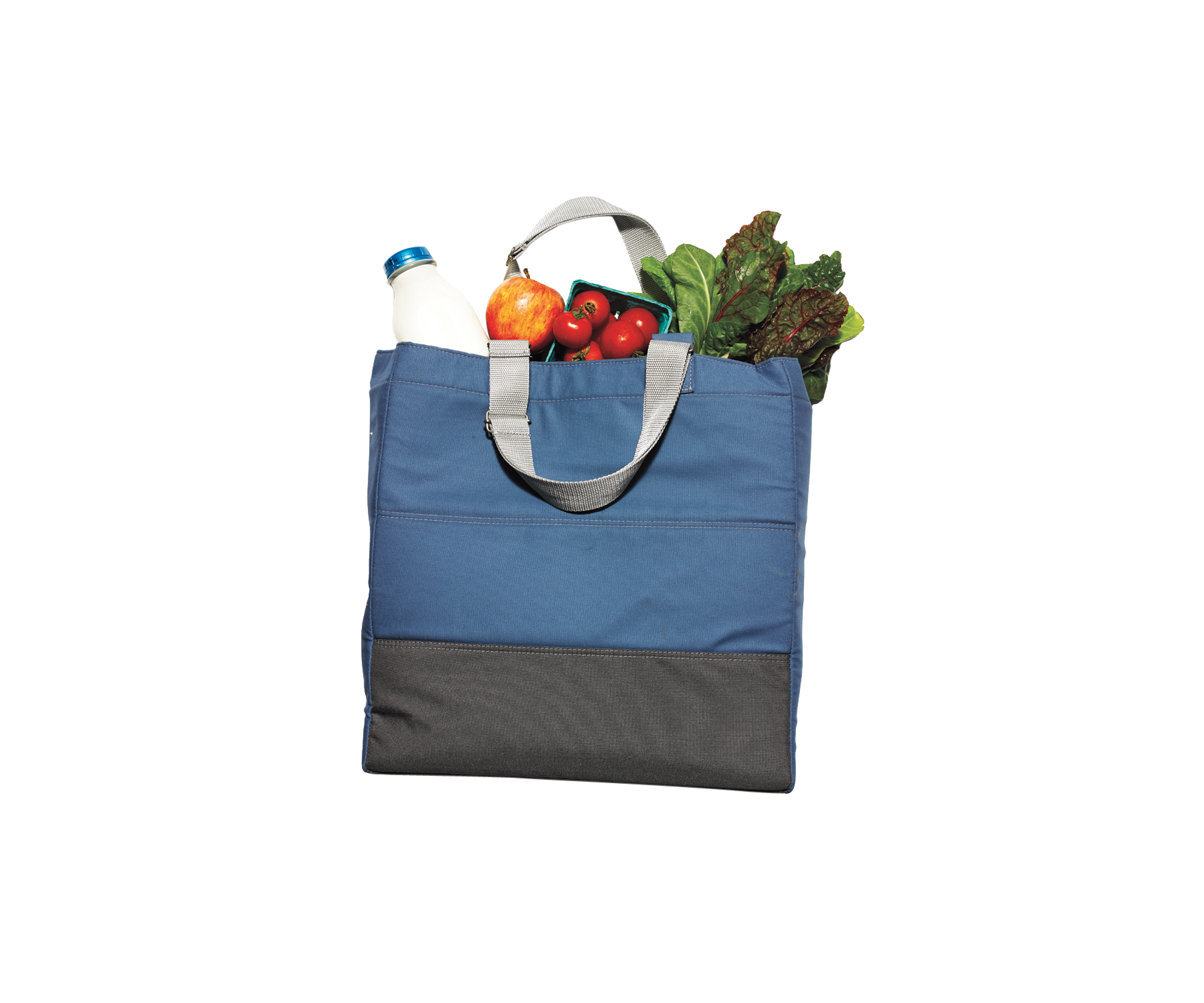 Smart Grocery Tote