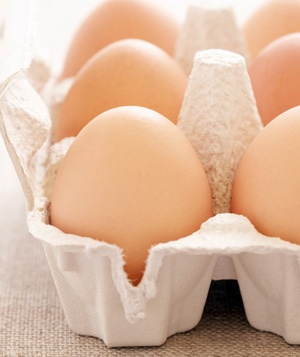 Here's Everything You Need to Know About Cooking With Eggs