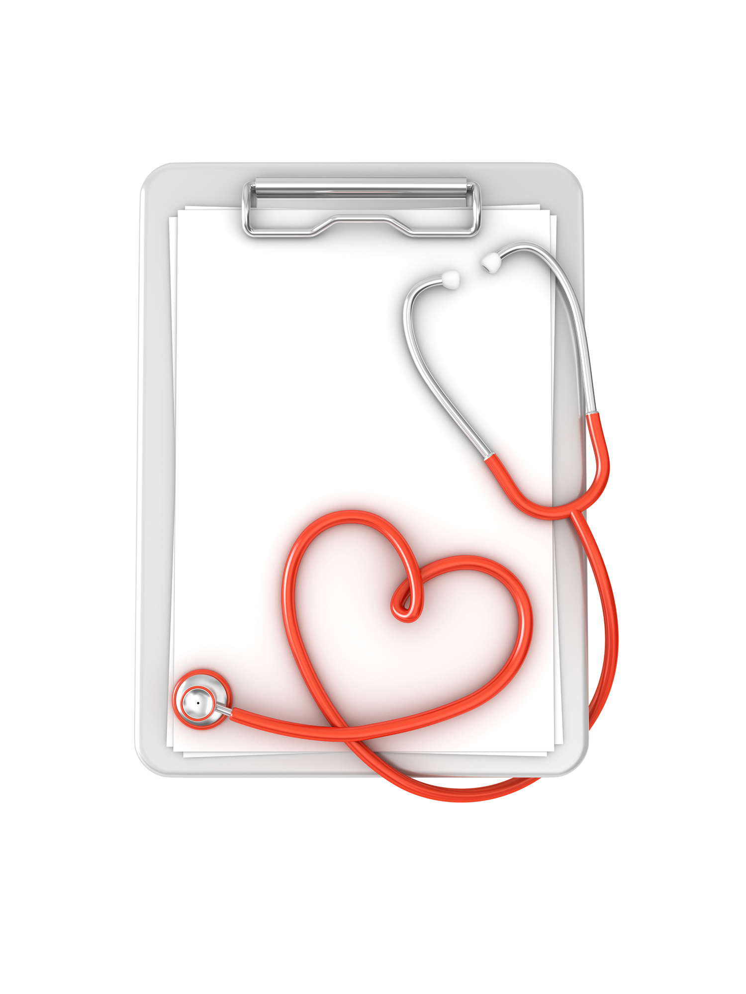 stethoscope-with-clipboard