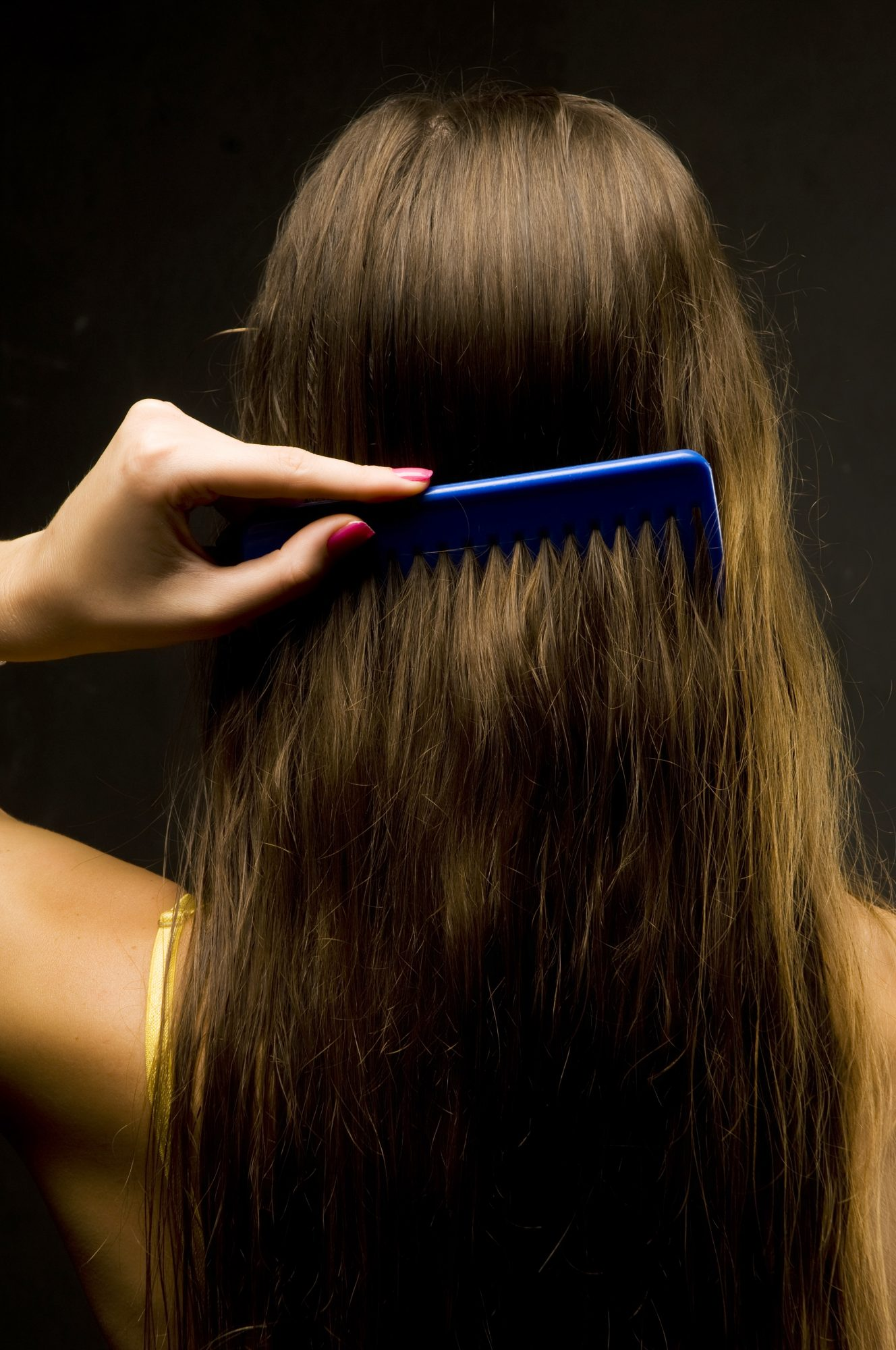9 Solutions for Common Hair Emergencies 9 Solutions for Common Hair Emergencies new foto