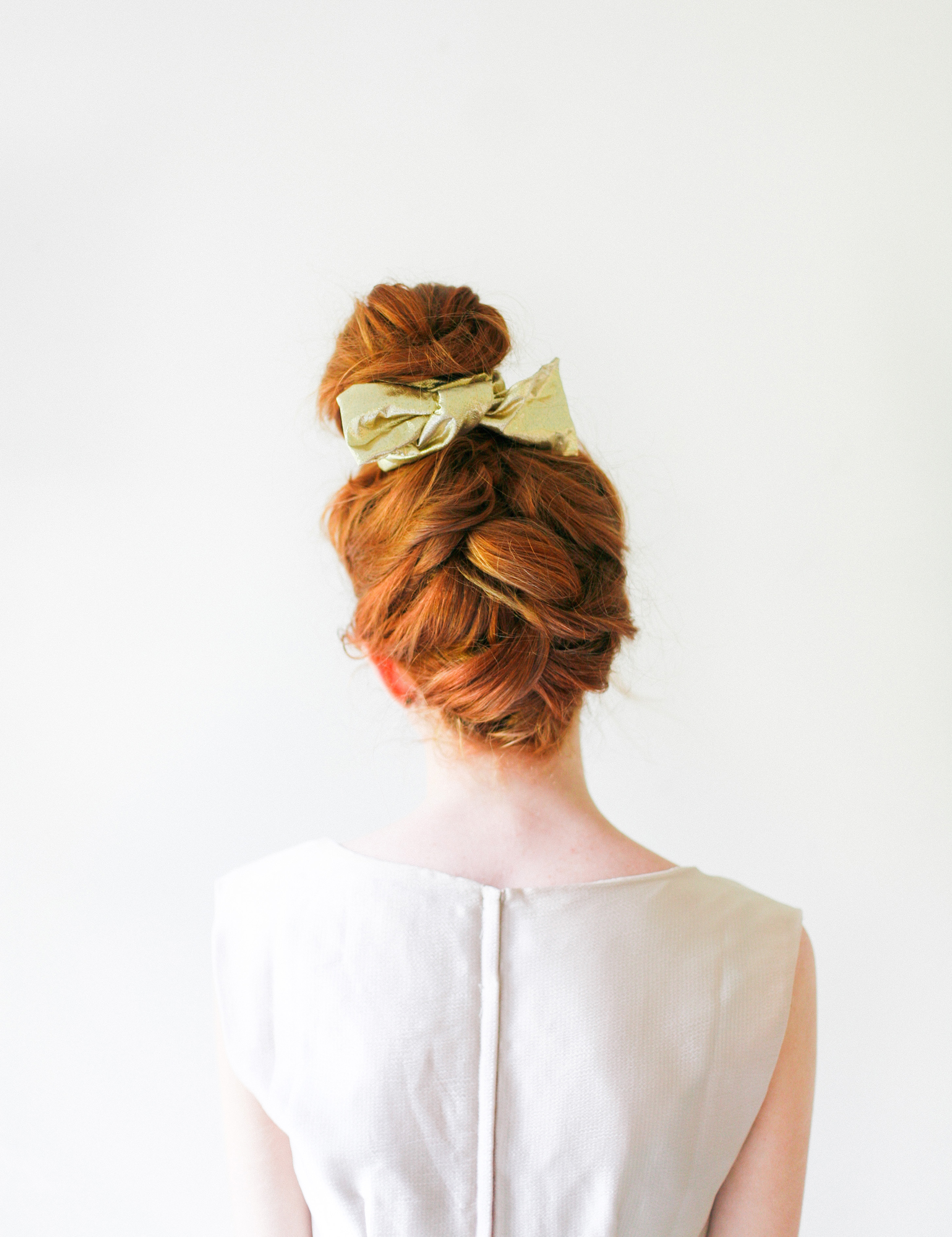 6-easy-topknots-for-any-occasion