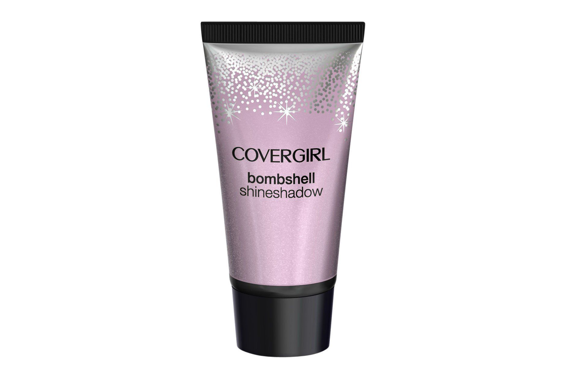 Covergirl Bombshell Shineshadow by Lashblast