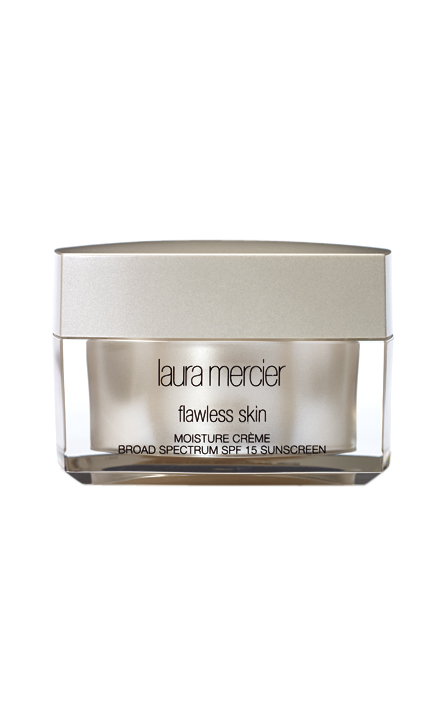 Best Face Moisturizer