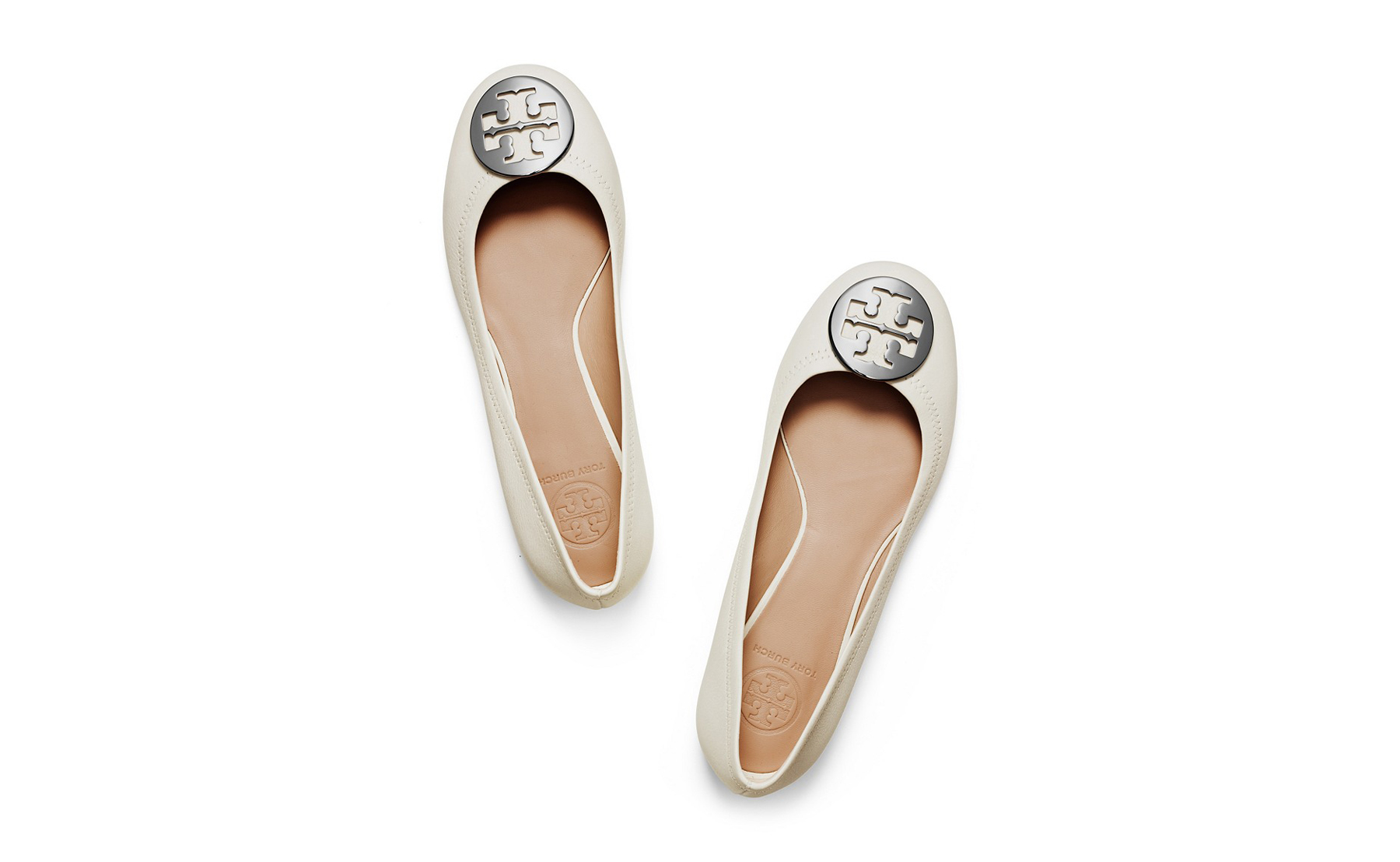 Most Wanted Flats