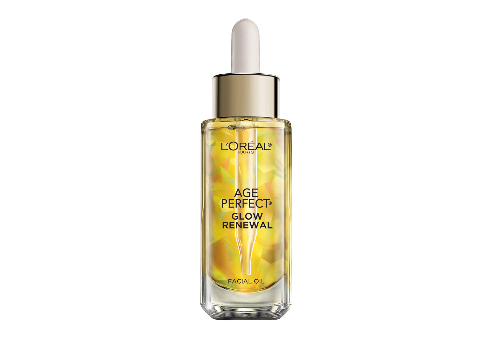 L'Oréal Paris Age Perfect Cell Renewal Facial Oil