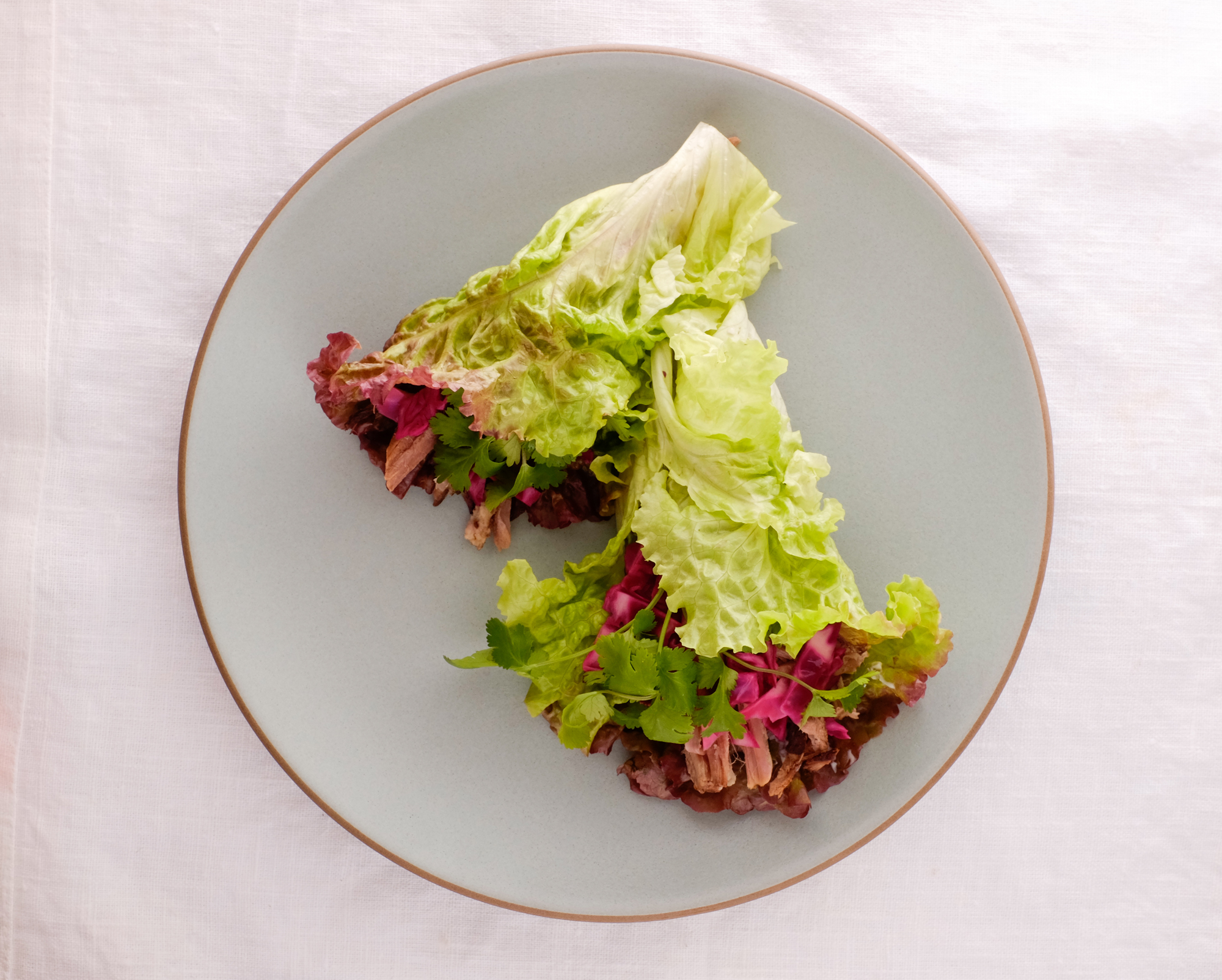 breadless-sandwiches-for-passover