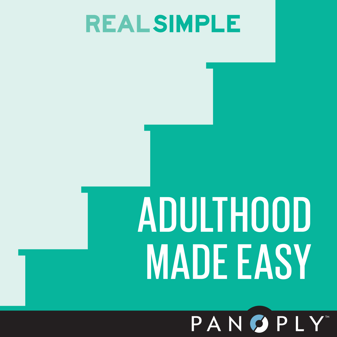 adulthood made easy logo