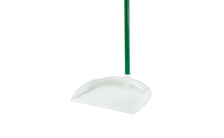 Libman Upright Dustpan With Handle