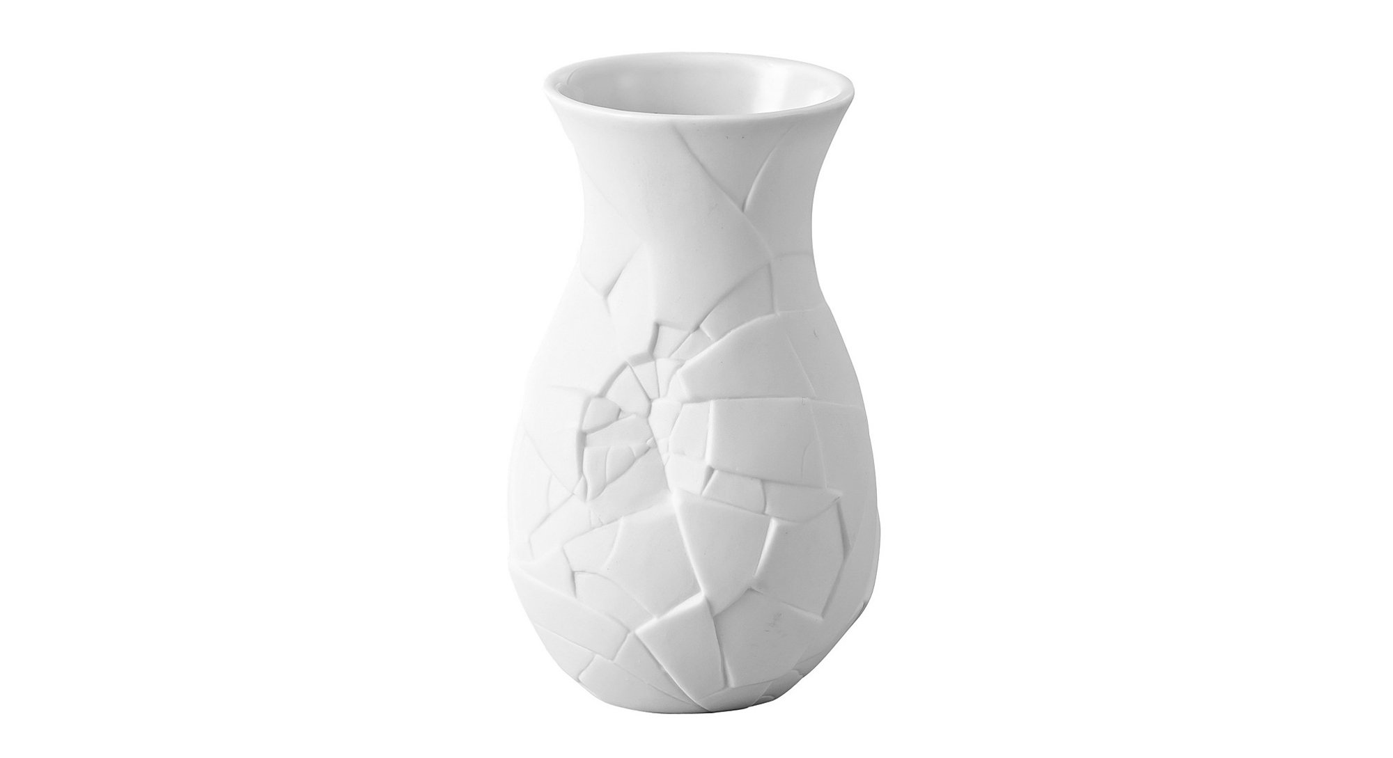 Rosenthal Vase of Phases Mini Vase