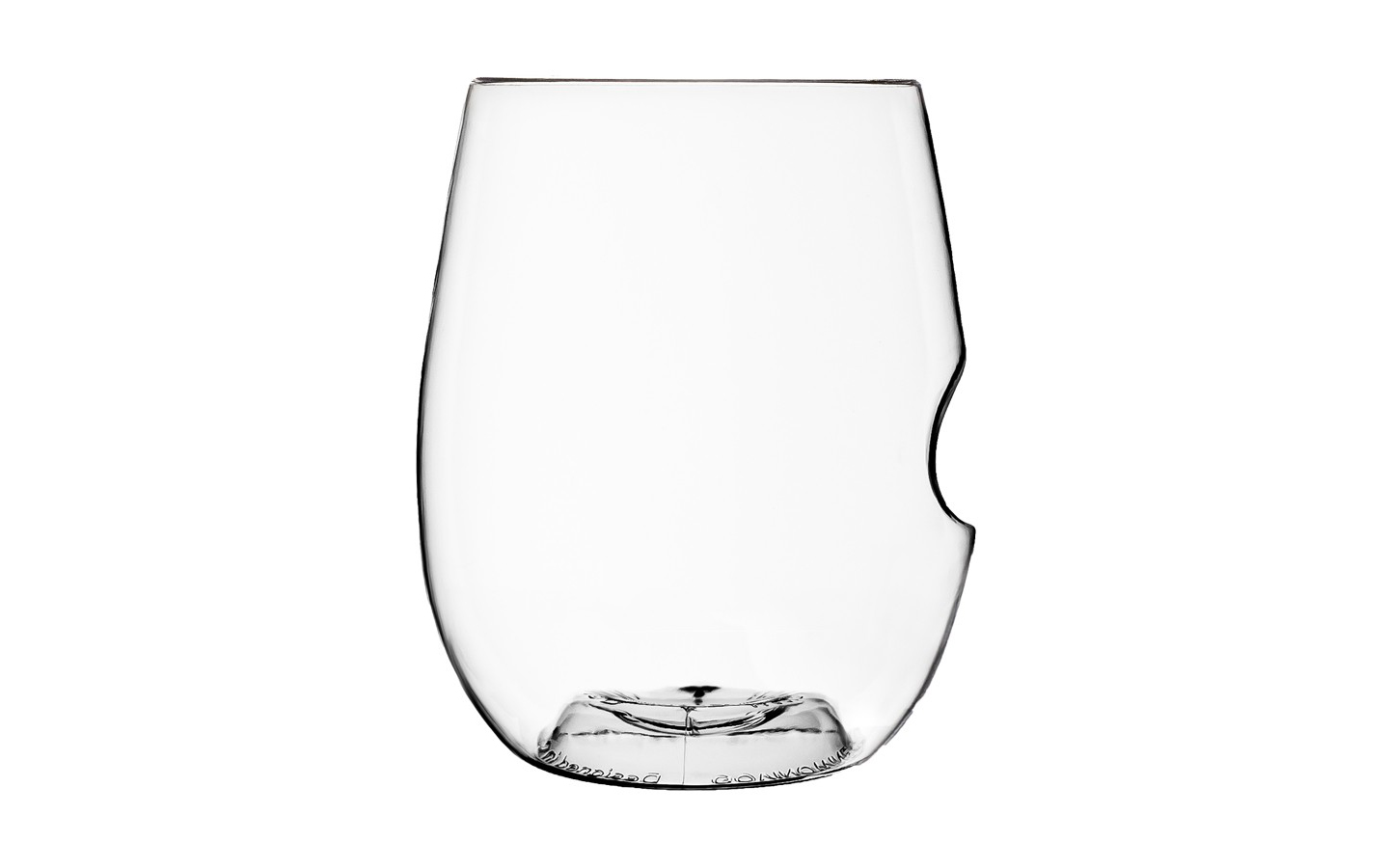Govino Go Anywhere Wine/Cocktail Glass