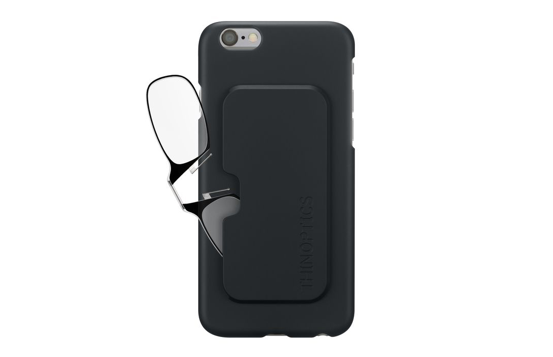 ThinOptics Phone Case