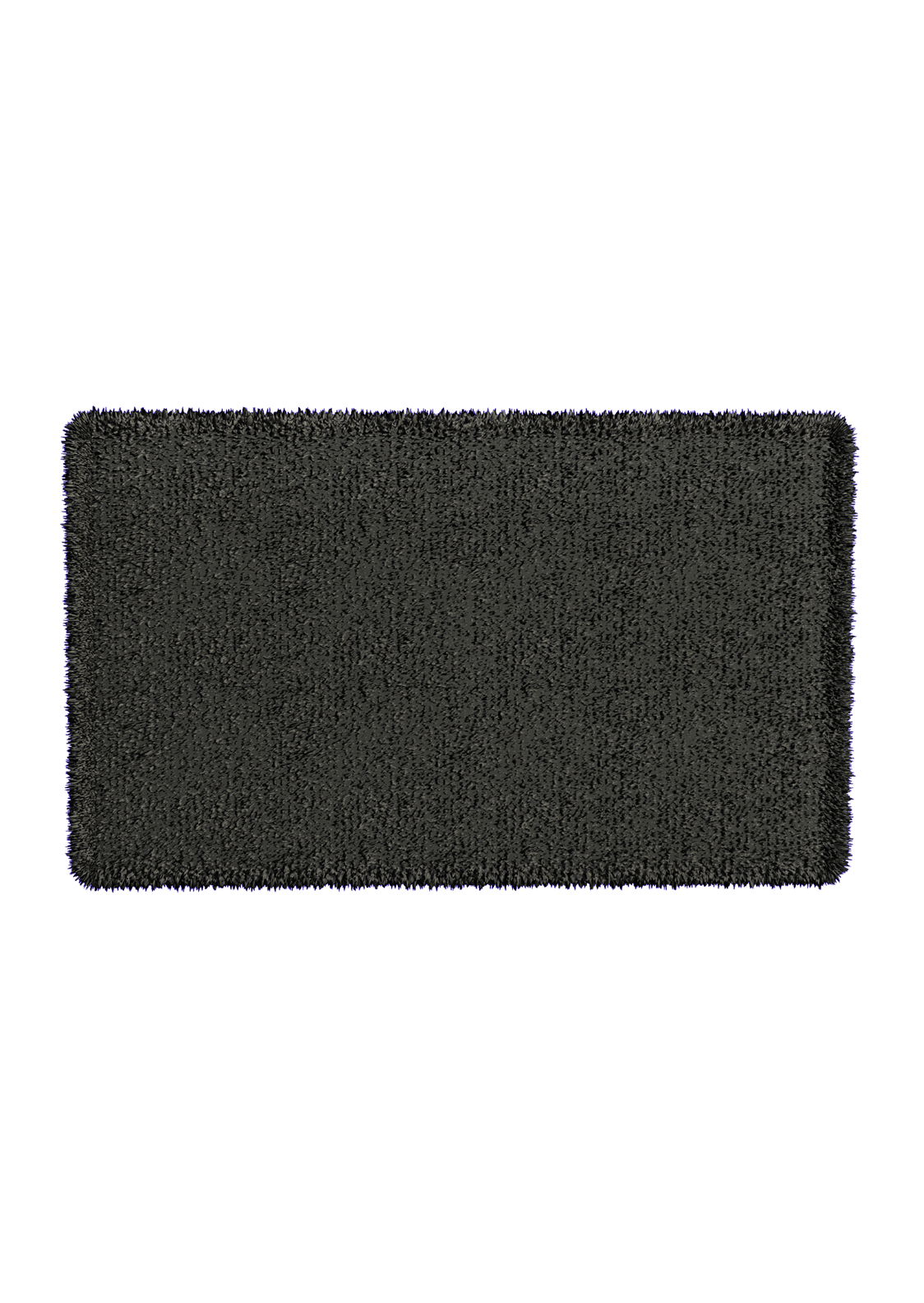 Brush Cleaning Pad