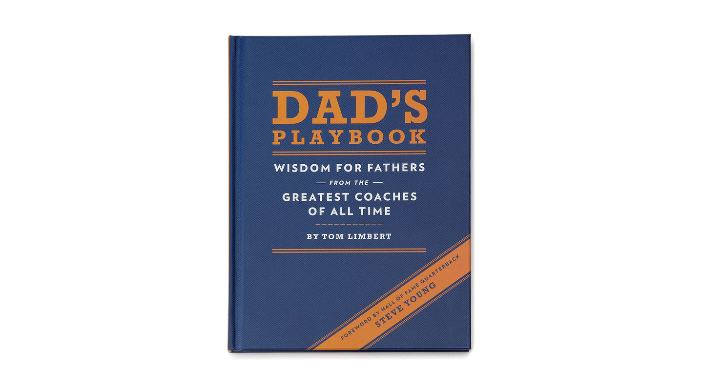 gifts-for-new-dads