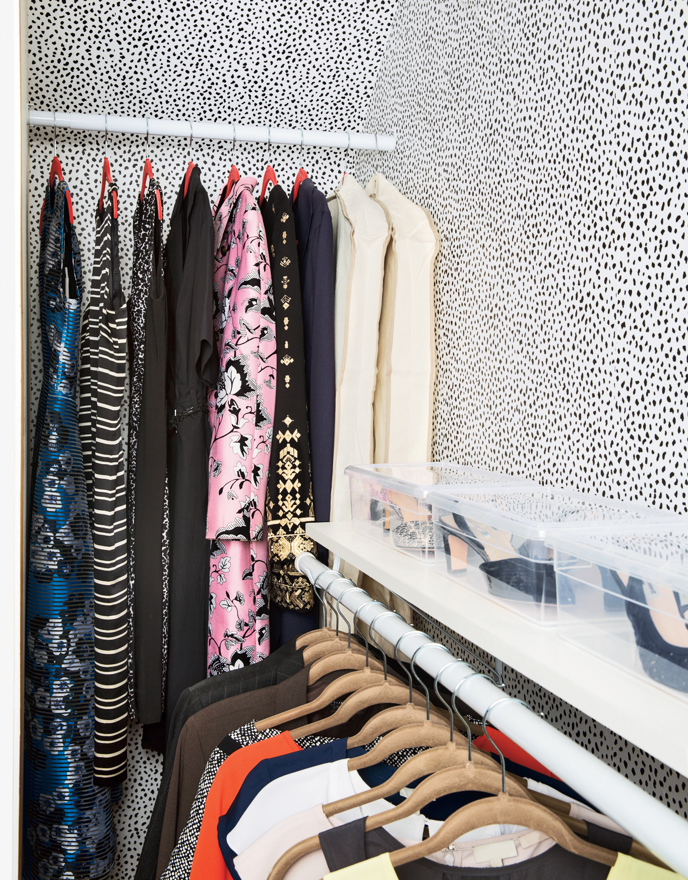 how-to-save-money-on-your-wardrobe