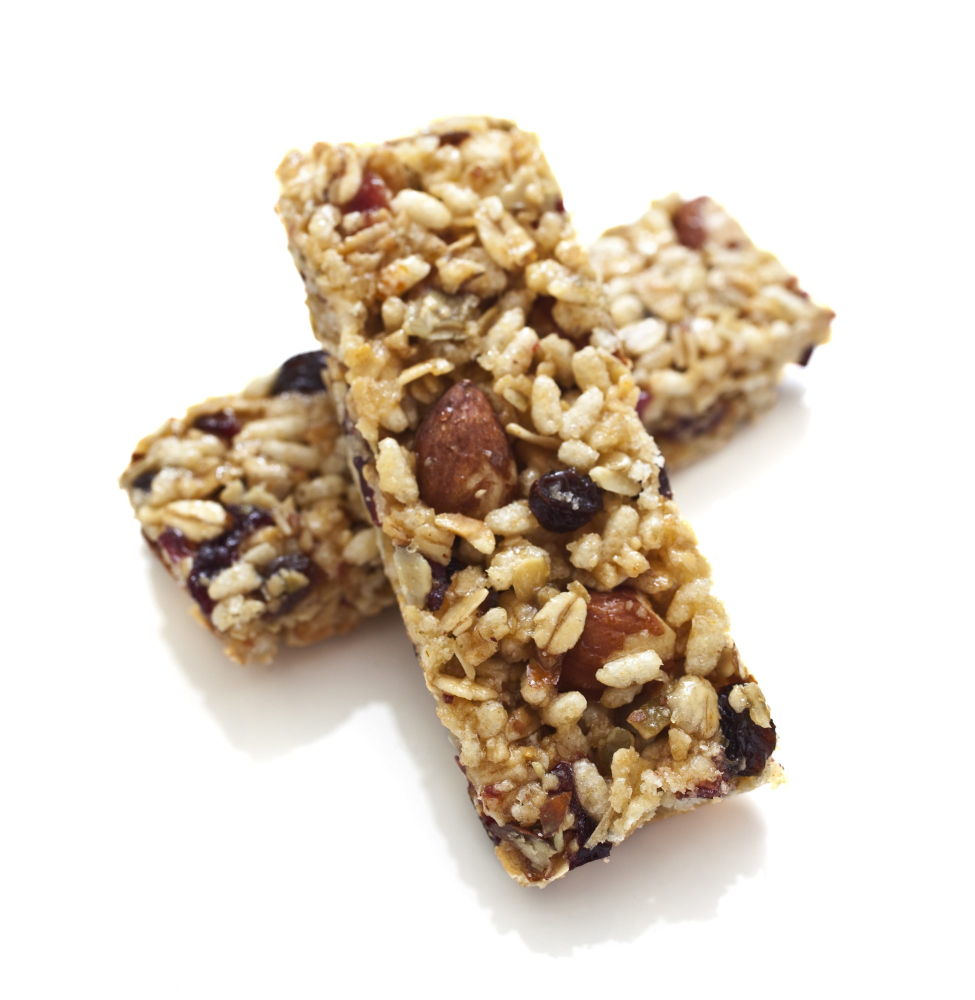 energy-bar-snack