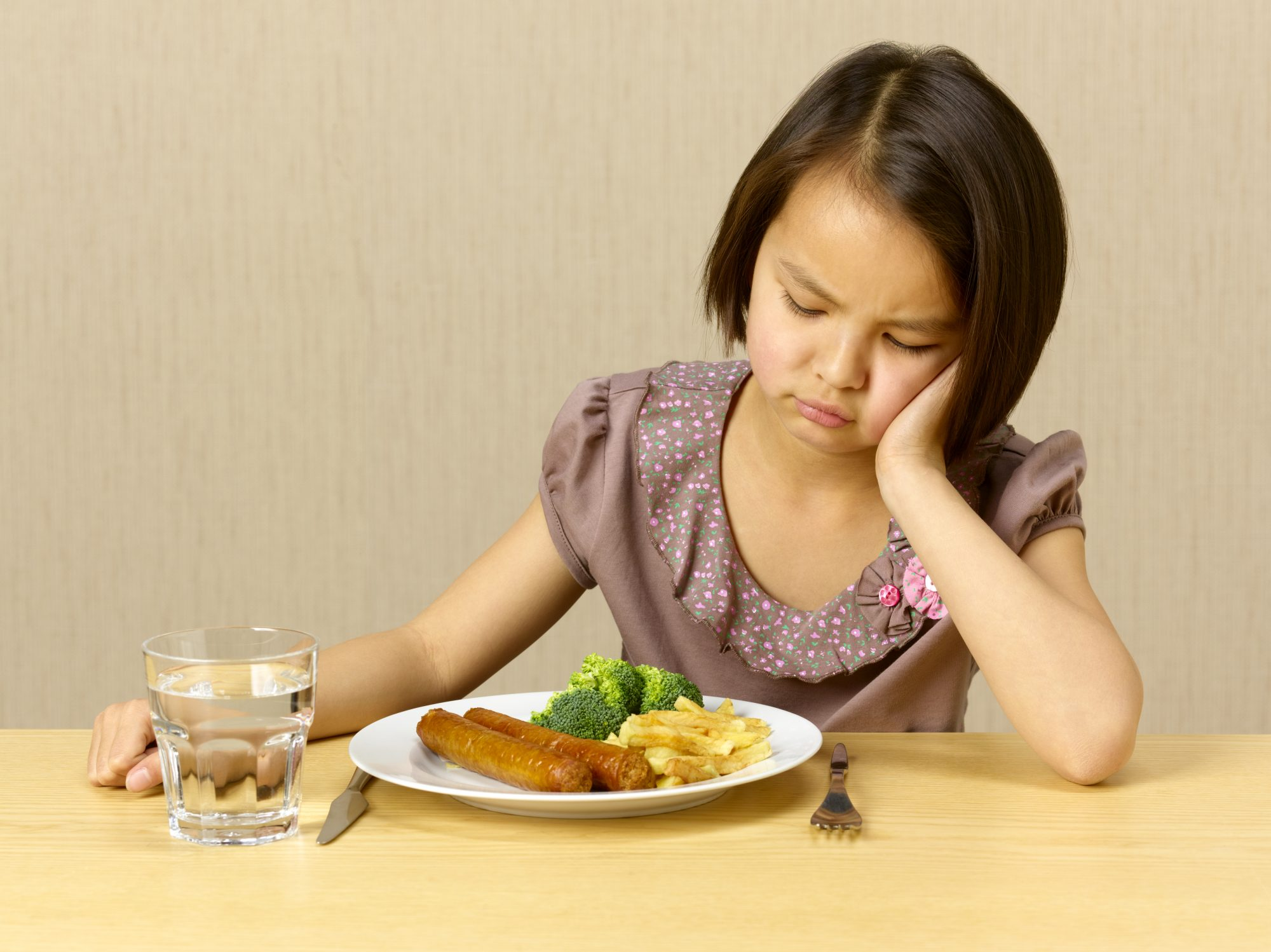 three-steps-picky-eaters