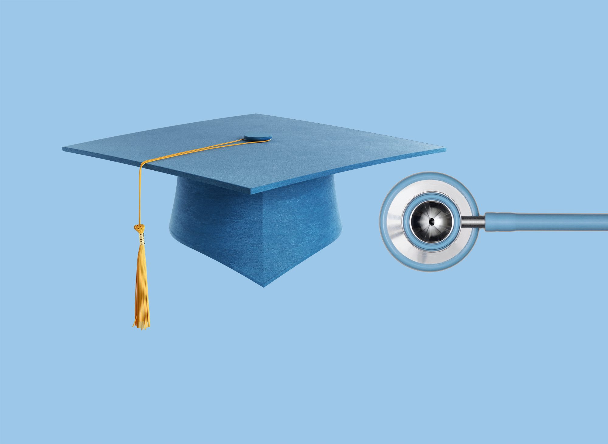 How to Navigate Health Insurance as an Overwhelmed Post-Grad