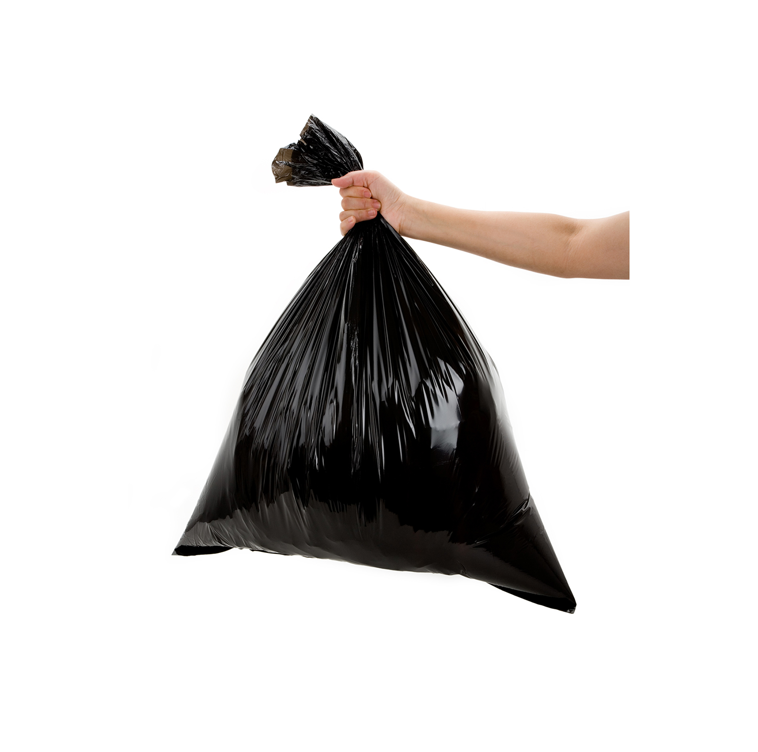hand-holding-trash-bag