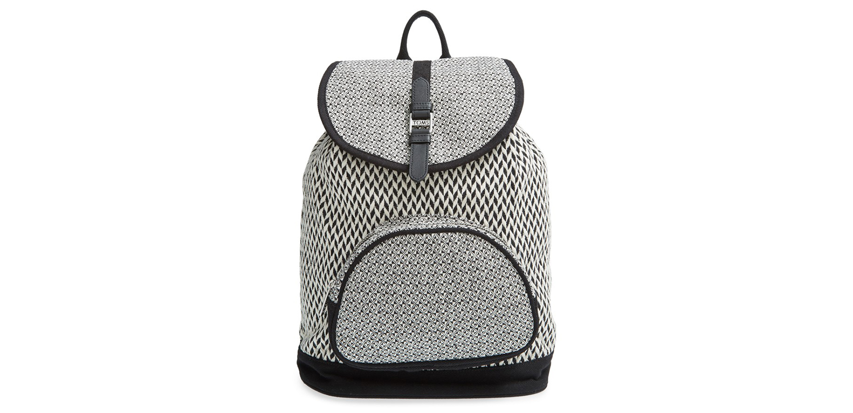 710f90f6284 10 Stylish School Bags for College Students | Real Simple