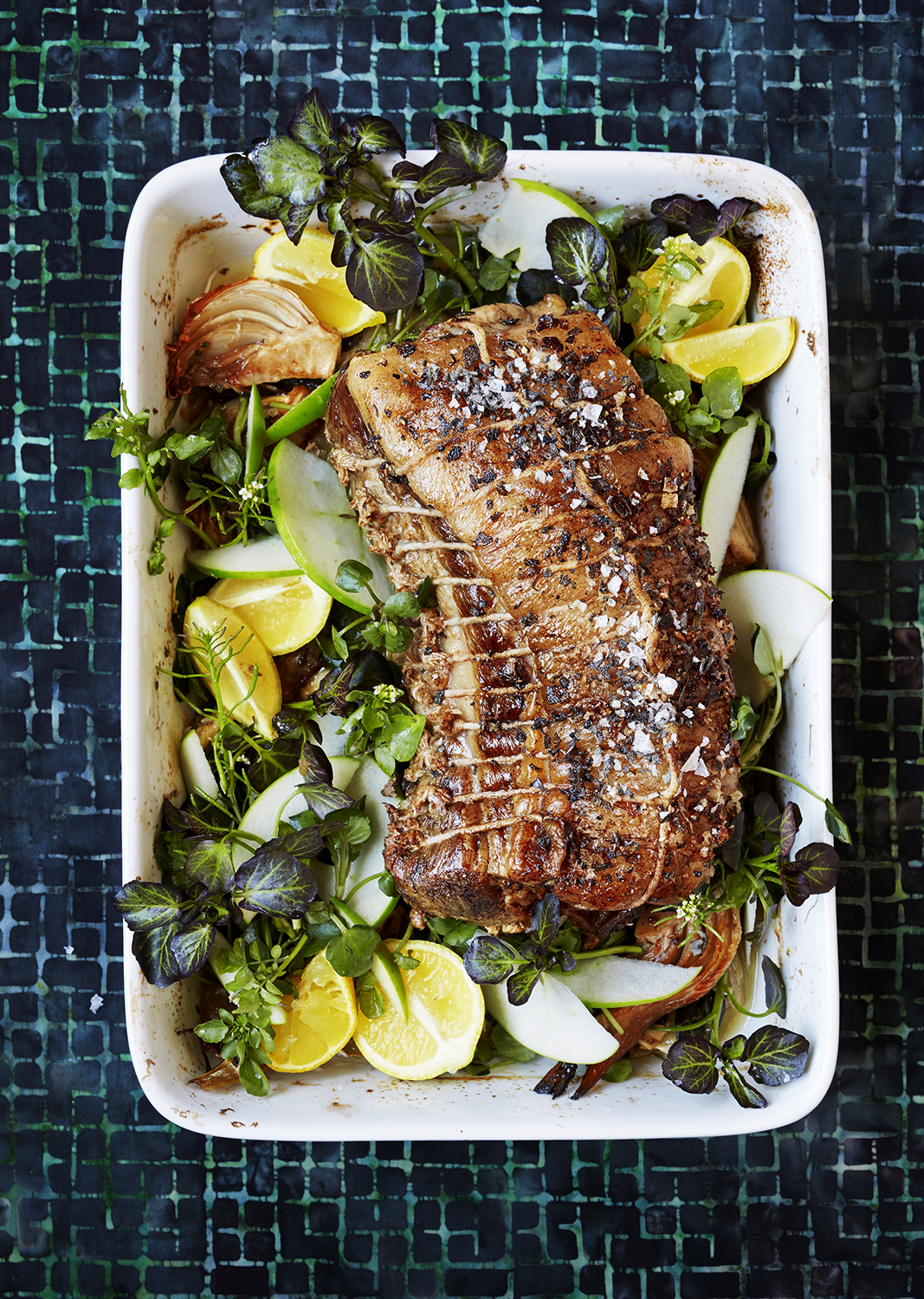pork-fennel-apple-roast