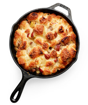 apple-sausage-cheddar-monkey-bread