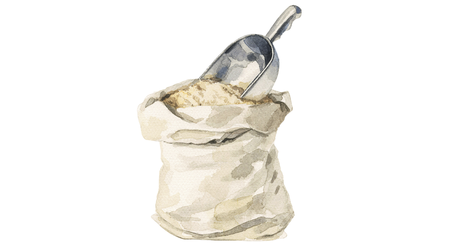 bag-flour-scoop