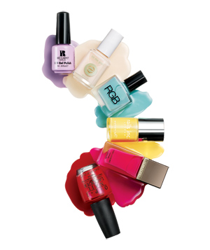 how-many-coats-of-nail-polish