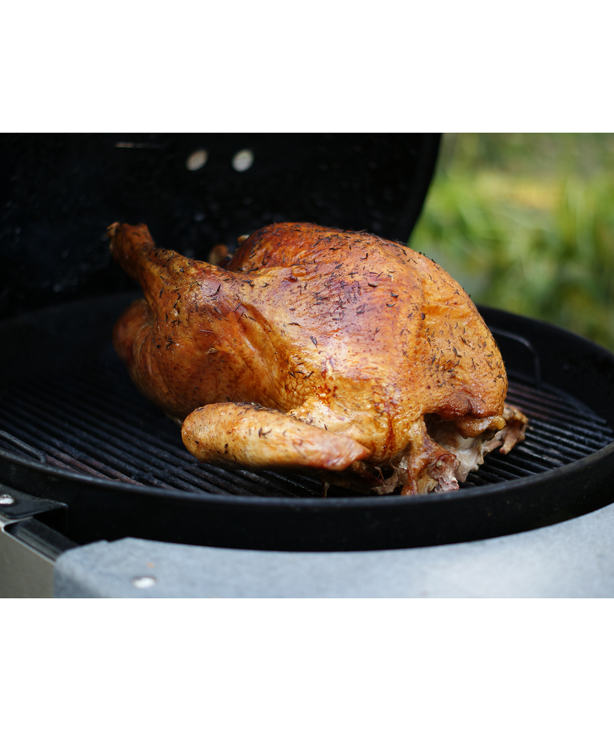 grilled-turkey