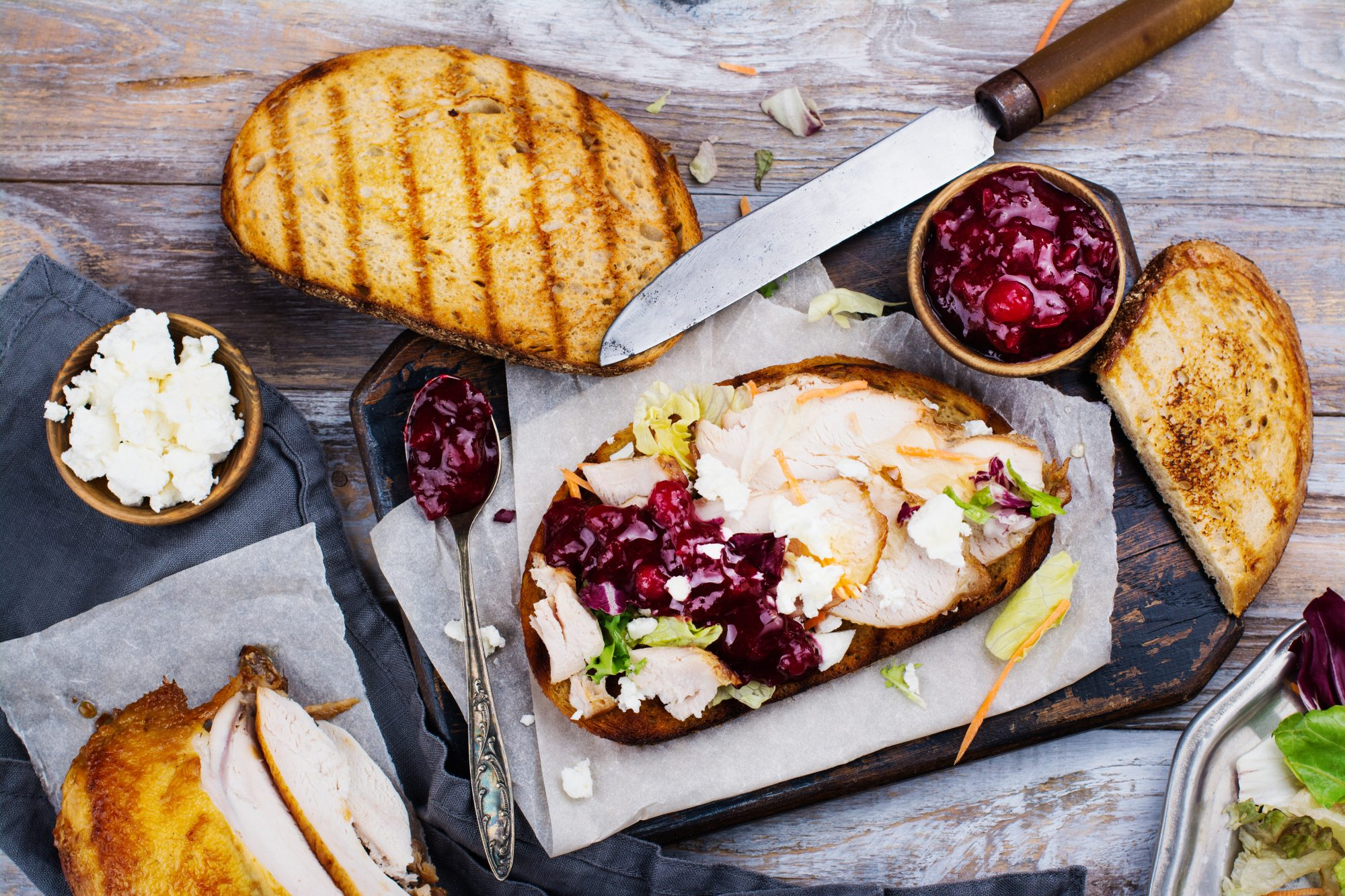 thanksgiving-leftovers-tout