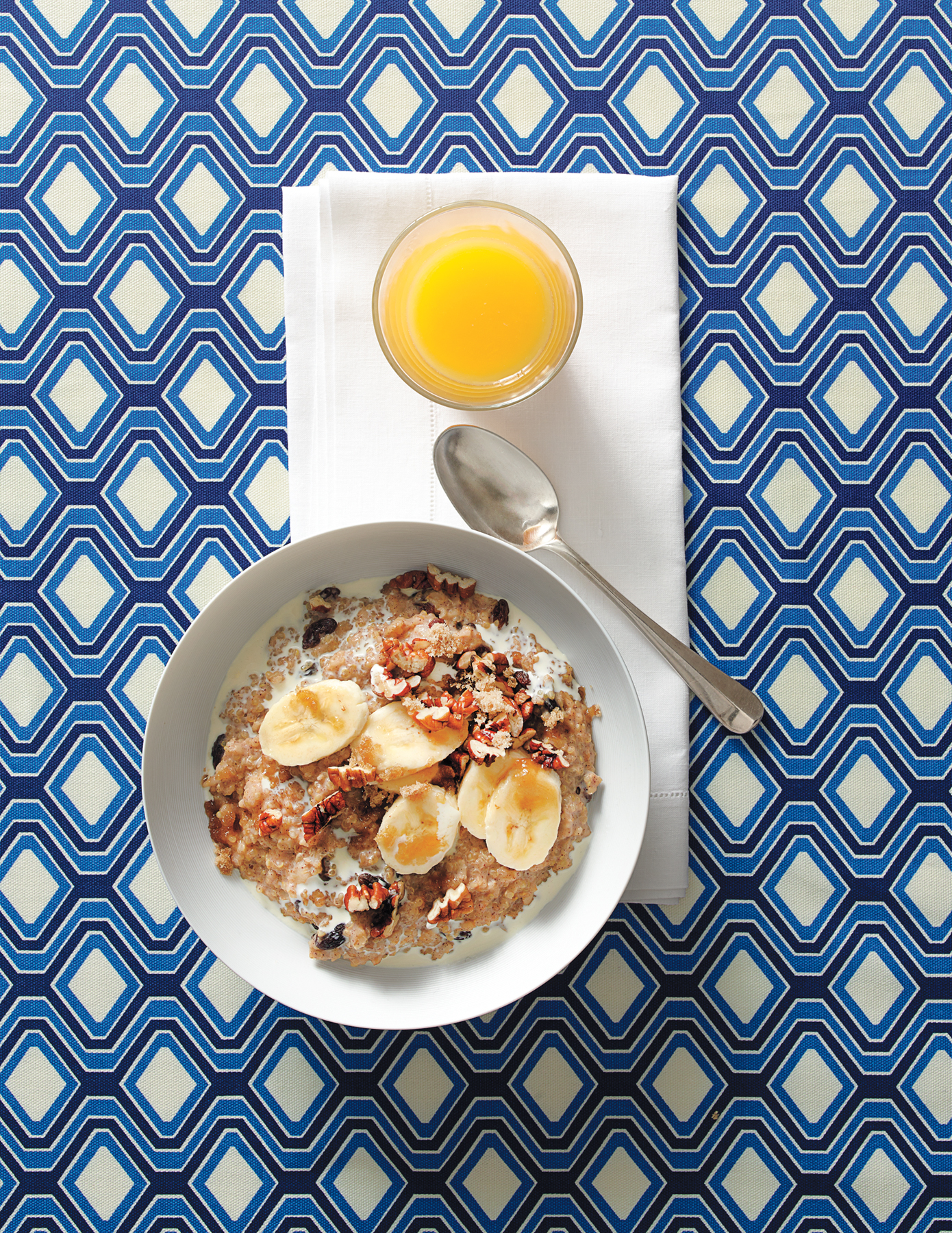 Thanksgiving Breakfast Ideas That Won't Leave You Too Full for Turkey