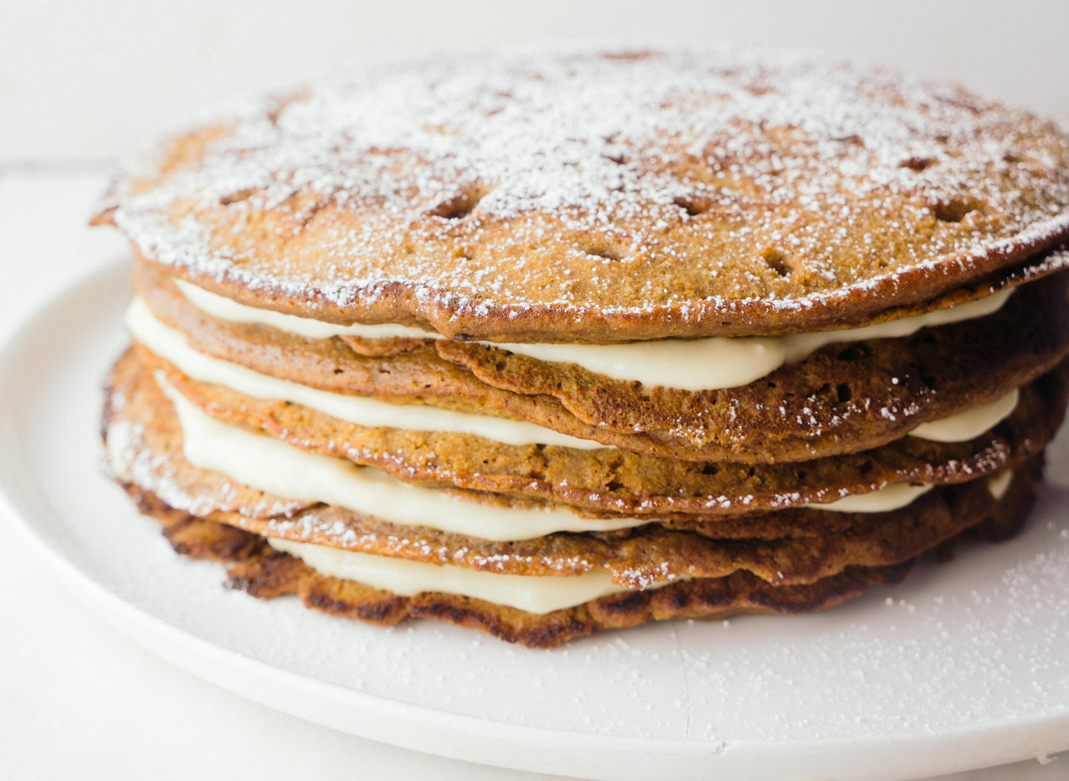 gingerbread-stack-cake