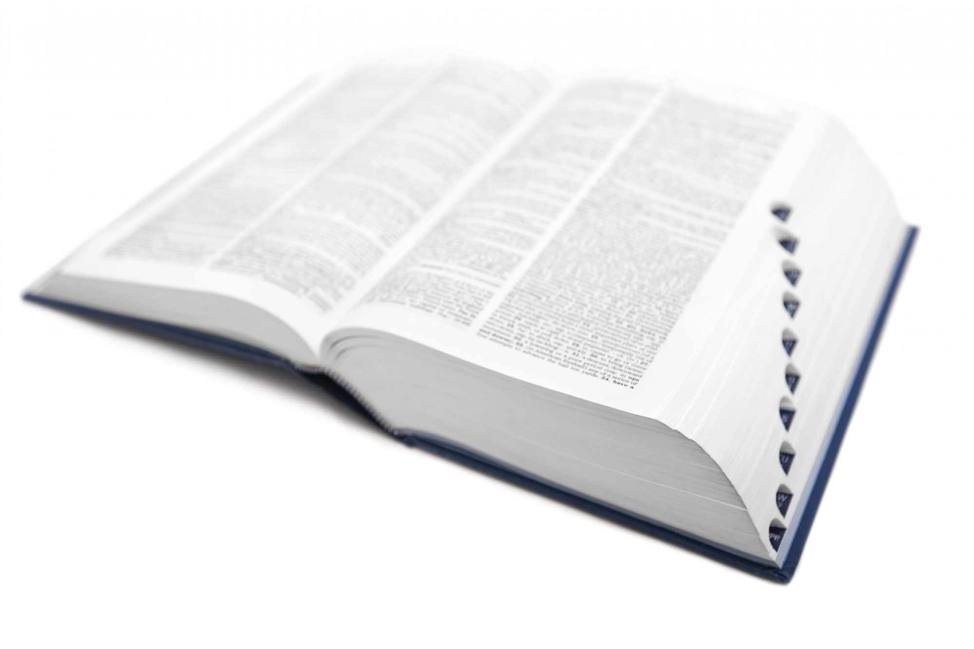 new-dictionary-words
