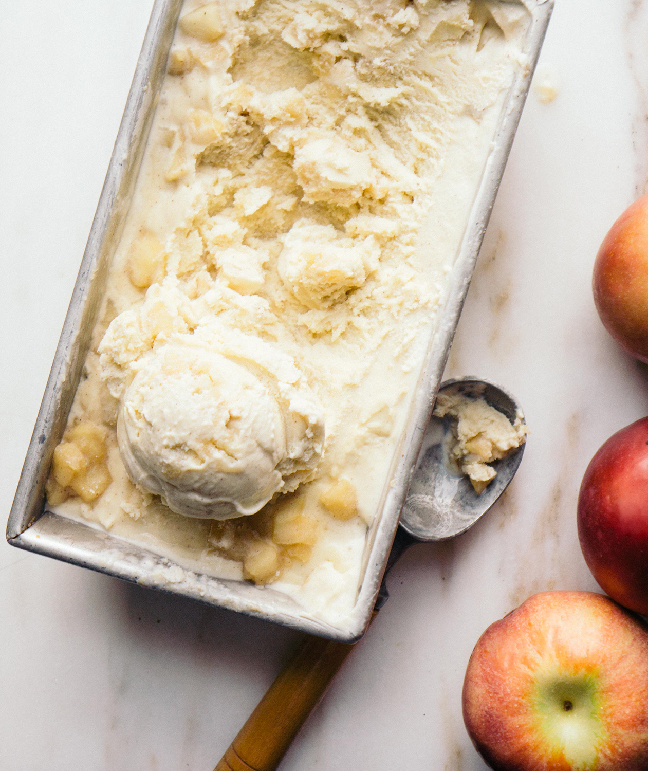apple-pie-ice-cream-recipe