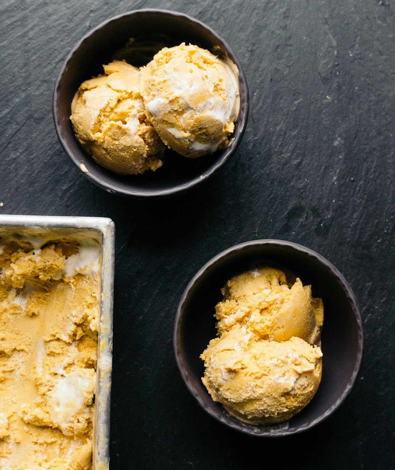 pumpkin-pie-ice-cream
