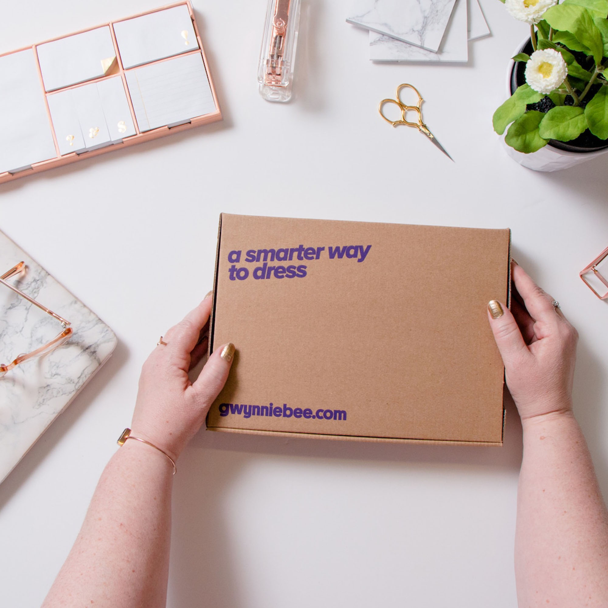 Clothing Box Subscription >> 15 Must Have Fashion Subscription Boxes That Take The