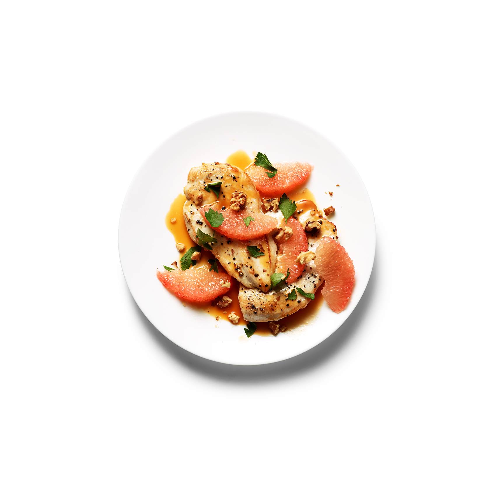 chicken-grapefruit-pan-sauce