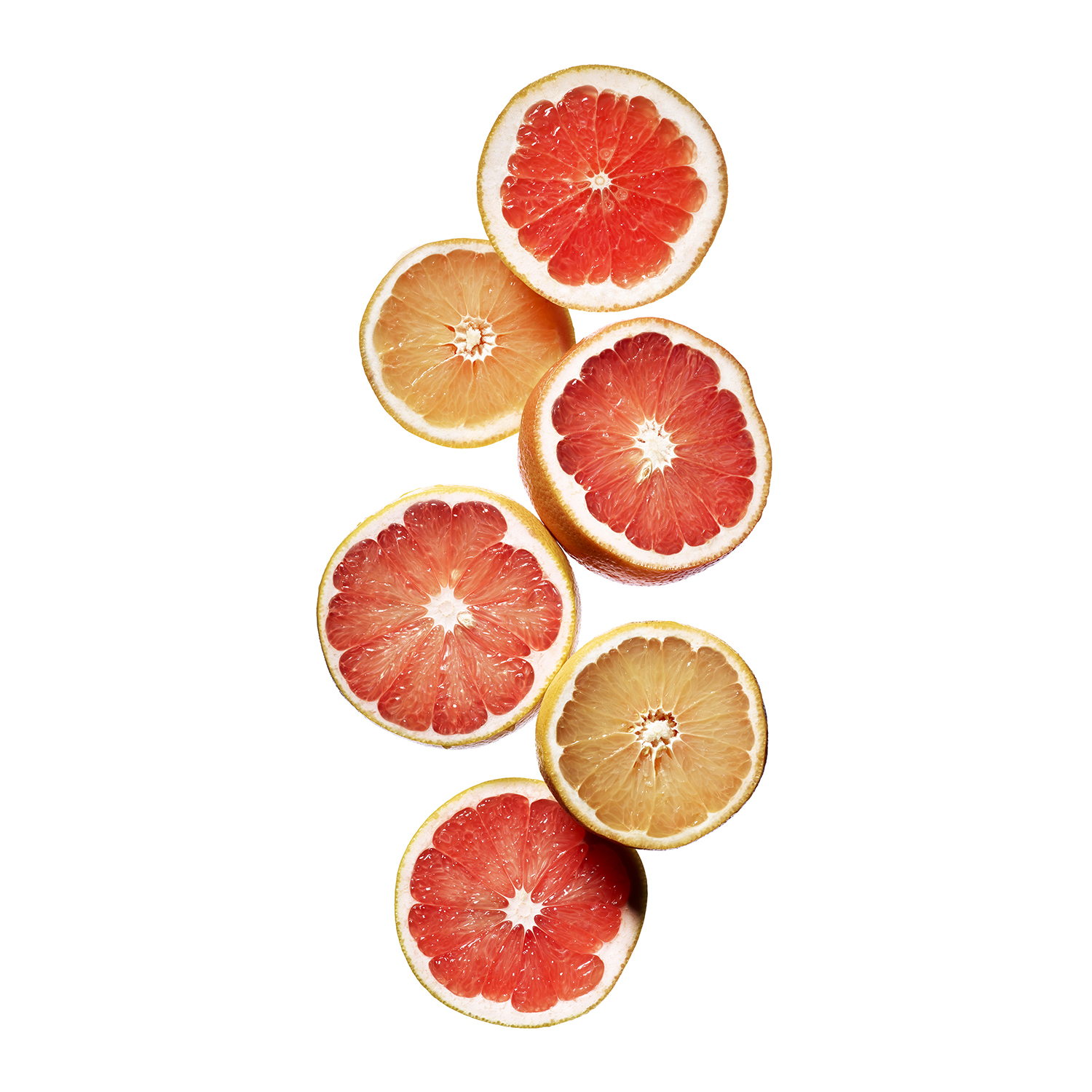 creative-ways-use-grapefruits
