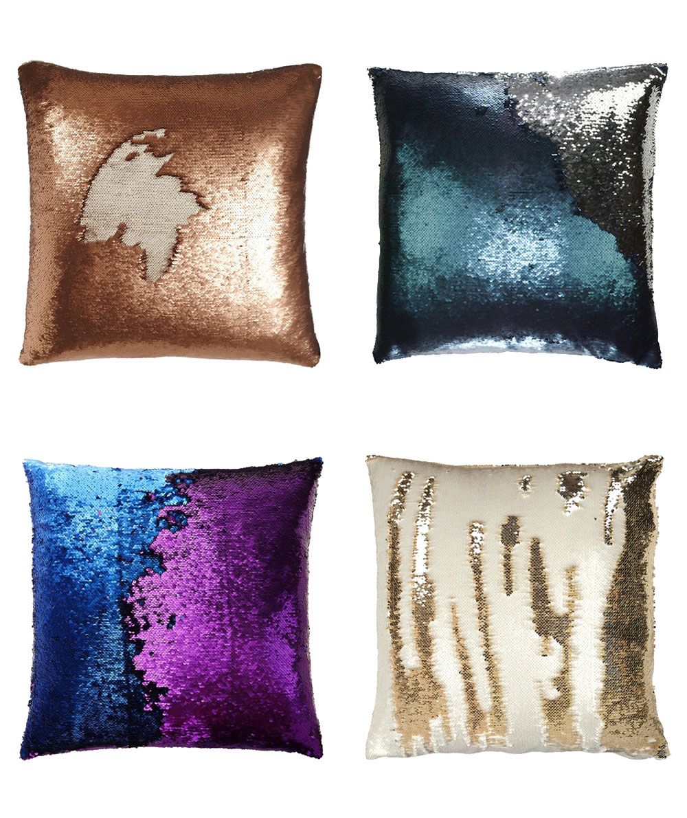 mermaid-pillows