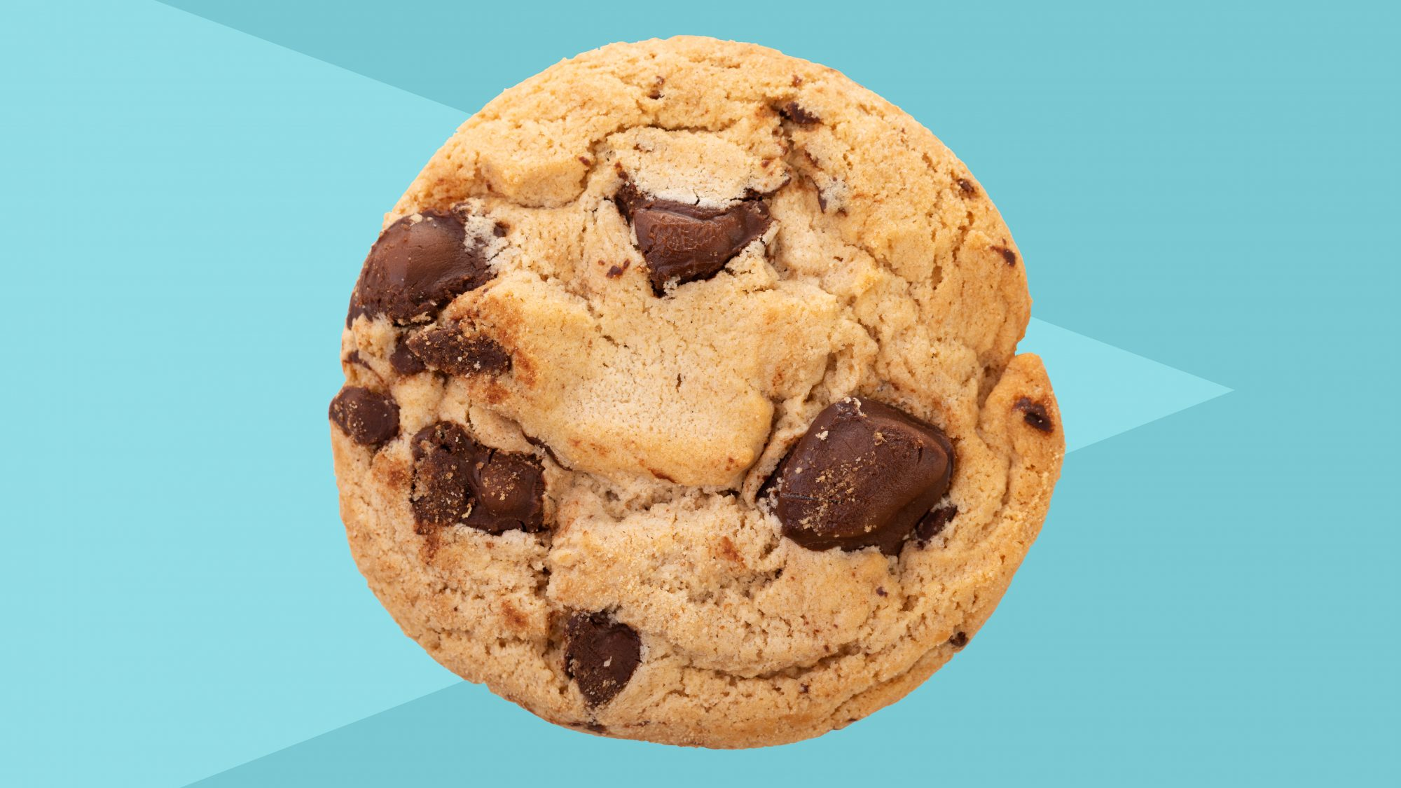 best-chocolate-chip-cookie